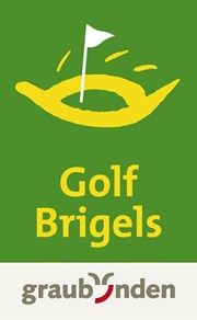 Brigels Golf AG