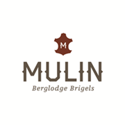 Berglodge Mulin
