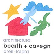 Architectura Bearth + Cavegn GmbH