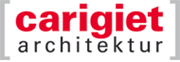 Carigiet architectura e management da baghegiar / Architektur und Baumanagement AG