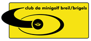 Club da minigolf / Minigolf-Club Brigels